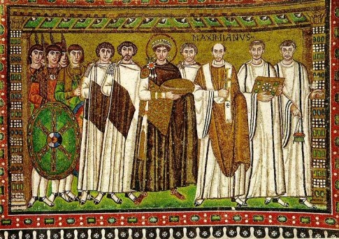 [Justiniano-1.jpg]