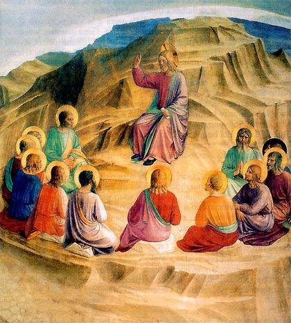 Resultado de imagen de Ley de Jesús