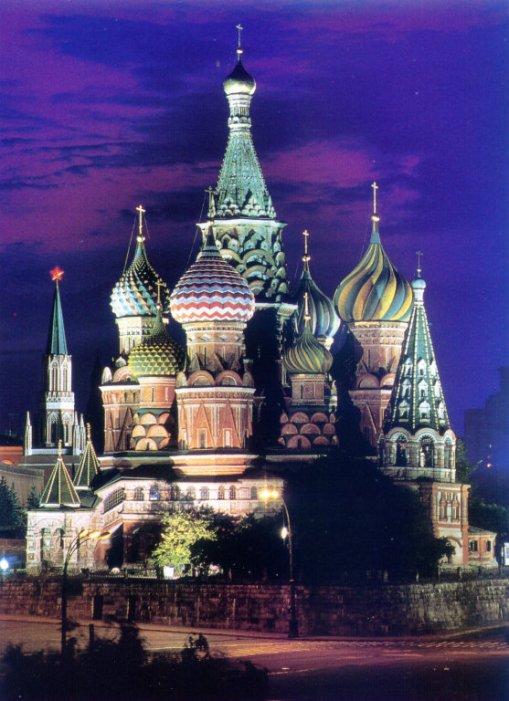 [StBasilsCathedral-Kremlin.jpg]