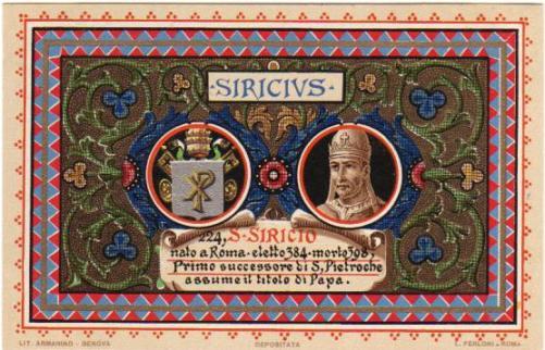 [Papa_Siricio__1903.jpg]
