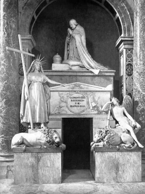 [7981-tomb-of-pope-clement-xiii-antonio-canova.jpg]