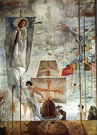 suarez wallpaper barca