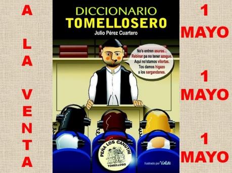 PEÑA LOS CANUTHI TOMELLOSO