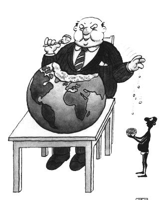 [diferencia+entre+ricos+y+pobres+pensamiento.jpg]