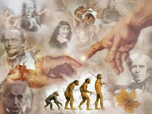Resultado de imagen de demostración de la existencia de Dios.