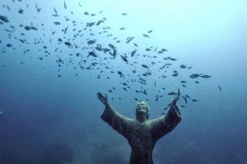 Resultado de imagen de la grandeza del amor que Jesucristo,