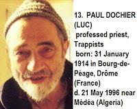 Resultado de imagen de 2.-H. LUC DOCHIER