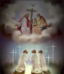"""Resultado de imagen de """"De doctrina catholica"""""""