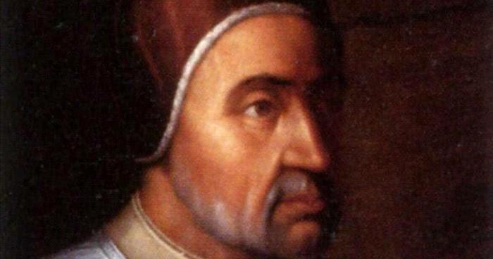 Resultado de imagen de papa Eugenio IV